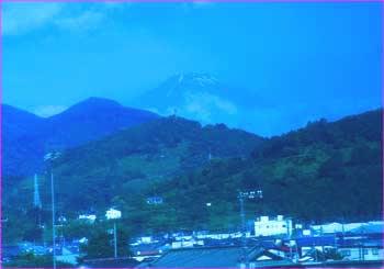 平塚 富士見 天気